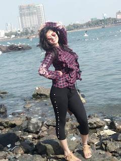 2019 में कई फिल्मों में नजर आएगी अंशिका सिंह