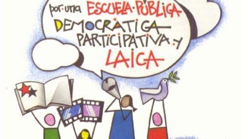 www.libertadypensamiento.com503x282