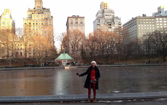 que-ver-en-central-park-NYC