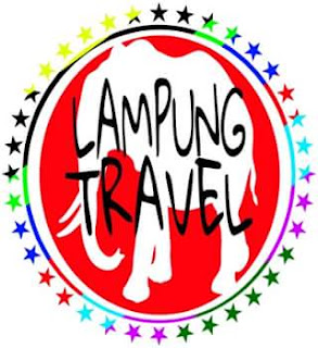LEBARAN 2016 BERSAMA TRAVEL JAKARTA LAMPUNG