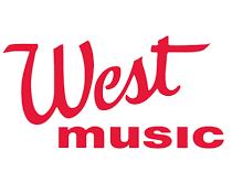 Kumpulan Lagu Barat Terbaru 2017