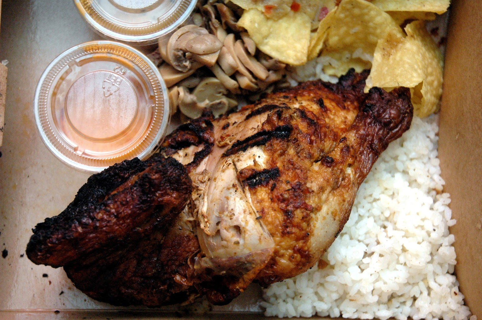 Gringo S Mexican Kitchen Chicken Tortilla Soup Recipe