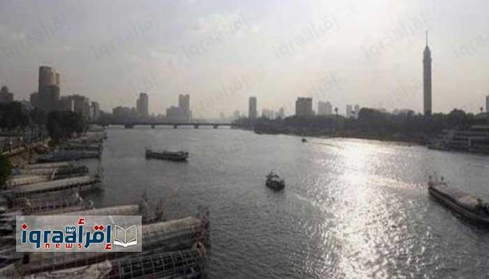 الأرصاد: ارتفاع في درجات الحرارة غدًا الاثنين والعظمى فى القاهرة 36