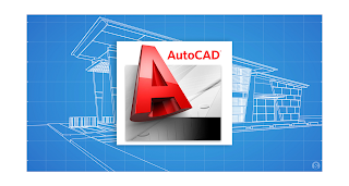 Cara Print Gambar AutoCAD (Panduan Lengkap Mencetak Gambar AutoCAD)