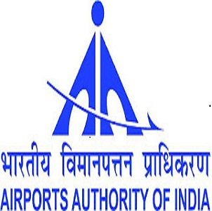 Airports Authority Of India Junior Executive Recruitment  2017