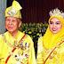 15 Tahun Berlalu, Permaisuri Siti Aishah Abdul Rahman selesa single 'menyamar' di kalangan rakyat jelata