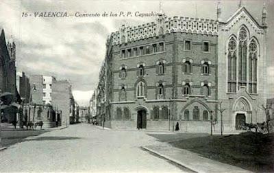 http://postalesdevalencia.blogspot.com.es/2013/02/convento-de-los-pp-capuchinos.html