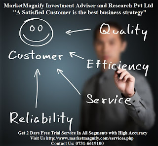 http://marketmagnify.com/stock-cash-tips.php