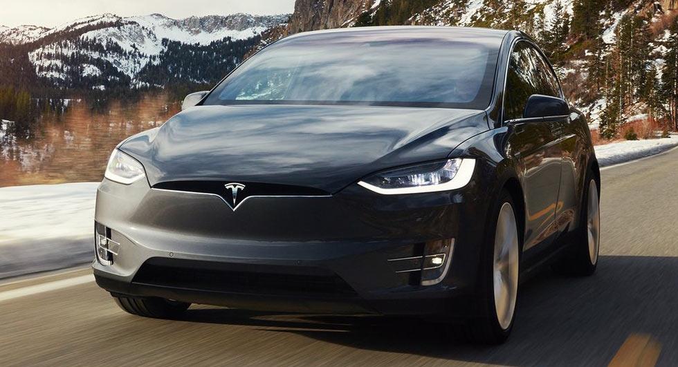 Tesla-Model-X-5.jpg