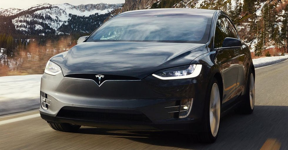 aaa set to hike tesla insurance rates by up to 30 percent. Black Bedroom Furniture Sets. Home Design Ideas