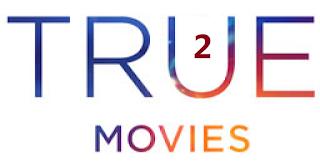 True Movies