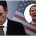 Duras críticas a Pedro Sánchez tras reconocer a Juan Guaidó