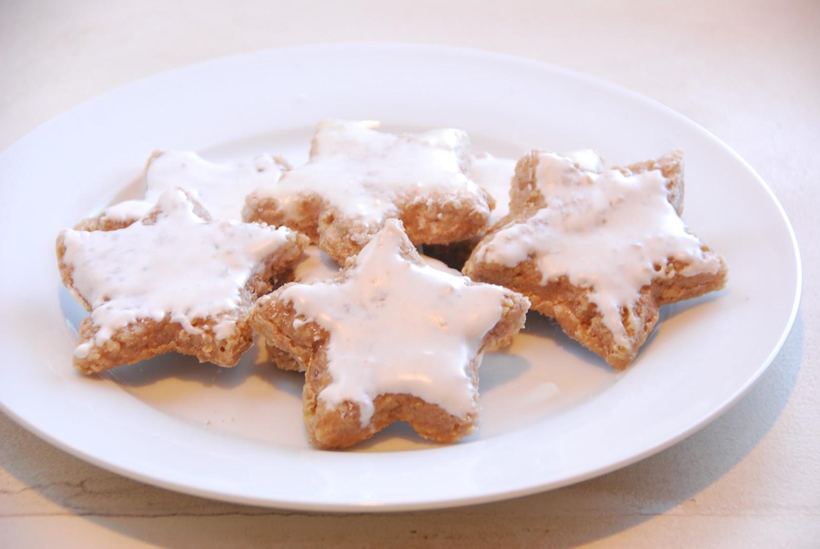 Dense Almond Wedding Cake Recipe