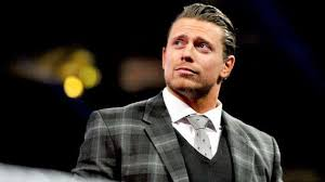 The Miz Roman Reigns Raw 25th Mixed Match Challenge