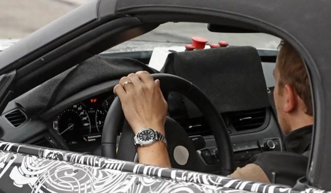 2018 BMW Z5 Specs, Exterior and Interior