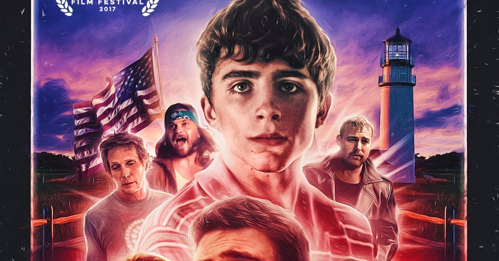 Summer Movies 2018 Posters: The Cathode Ray Mission: Hump Day Posters: Hot Summer