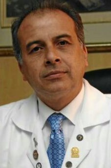 GABRIEL VARGAS GRAU NEUROCIRUGIA BUCARAMANGA (COLOMBIA..