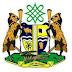NIGERIA: First batch of new Kaduna teachers ready by February.