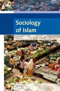 Sociology of Islam Journal - Brill