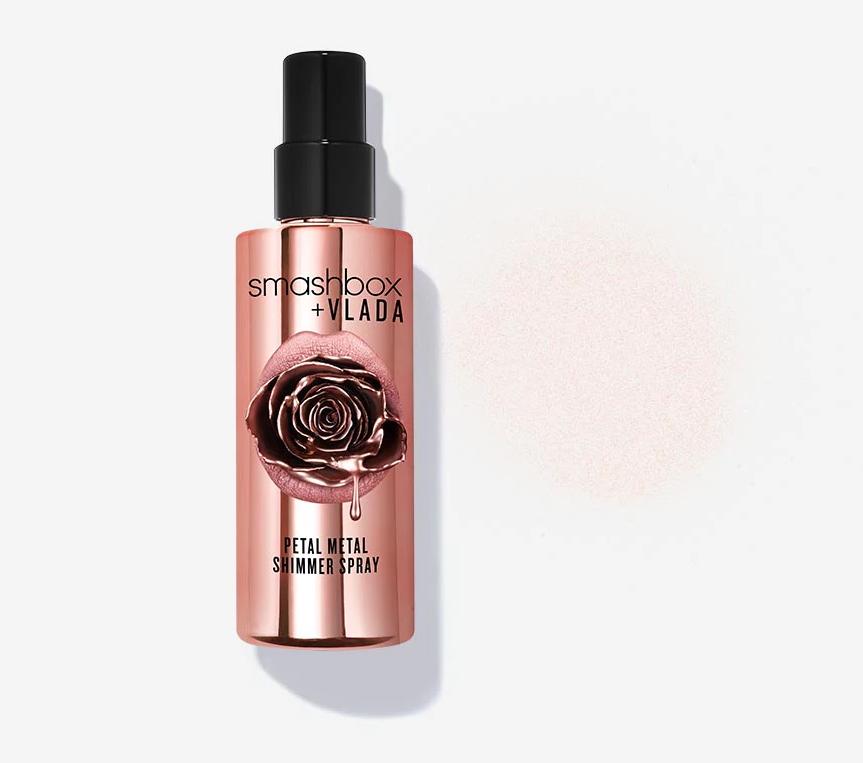 smashbox-petal-metal-shimmer-spray