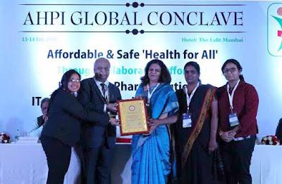 Narayana Hospital jaipur, Narayana Multispeciality Hospital, Jaipur, Healthcare, Association of Health Care Providers, AHPI