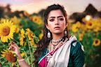 Rashmika Photoshoot-thumbnail-cover