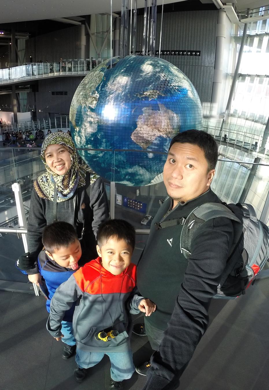 Kiddos Travel Stories 5 Hal Yang Perlu Diketahui Untuk Persiapan Tiket Combo Legoland Malaysia Theme Park Water Anak Selamat Datang Di