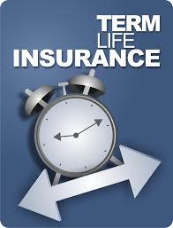 Definisi Asuransi Jiwa Berjangka Prudential