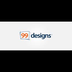 Cupom de Desconto 99Designs