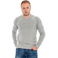 pulover-le-coq-sportif-5
