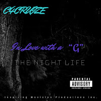 "iTunes MP3/AAC Download - In Love With A ""G"" The Nightlife Ep by C4Cruize - stream ep free on top digital music platforms online 
