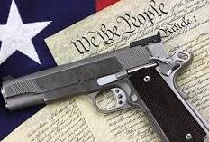 """Crime Prevention Research Center: Gun Control Advocates Leaving Threatened Women Defenseless"""