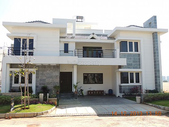 House in Delhi NCR,Apartments Properties For Sale in ...