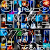 Terjemahan Lirik Maroon 5 - Girls Like You (feat. Cardi B)