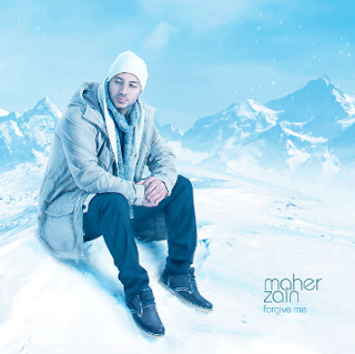 Maher Zain - Forgive Me Mp3