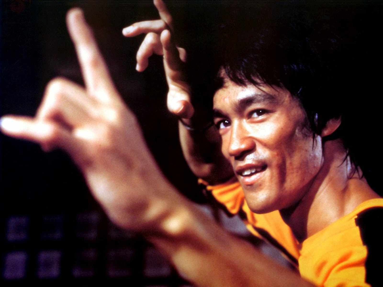 bruce lee celebrity death died too young from drugs