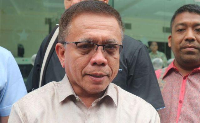 Gara-gara Isu LGBT, Aceh International Marathon 2018 Sepi Pendaftar