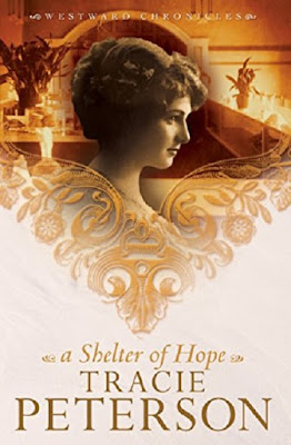 A Shelter of Hope Book Review