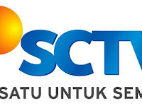 Acara SCTV Hari Ini Terbaru 2018