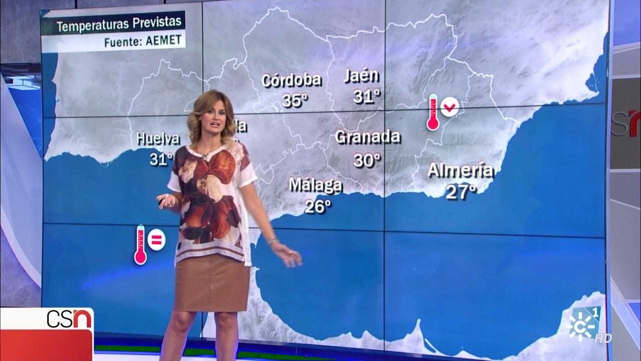 GRISTINA GRANADOS (04.10.17)