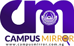 OOU Campus Mirror