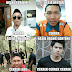20+ Meme Iritologi No 54 - Iklan Cekrek Upload Axis