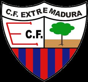 Extremadura www.nhandinhbongdaso.net