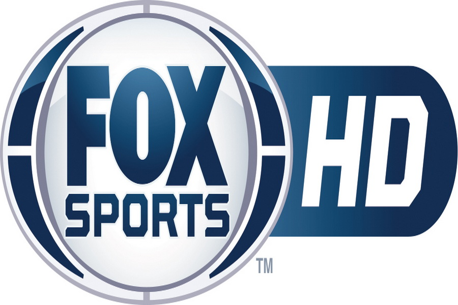 Fox Sport Europe HD New Biss Key And TP 2018 - All Satellite