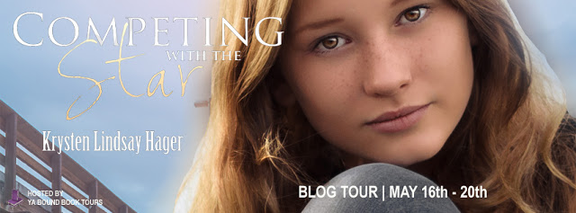 http://yaboundbooktours.blogspot.co.uk/2016/03/blog-tour-sign-up-competing-with-star.html