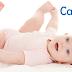 眼淚眼屎多、眼角分泌物的新生兒鼻淚管阻塞