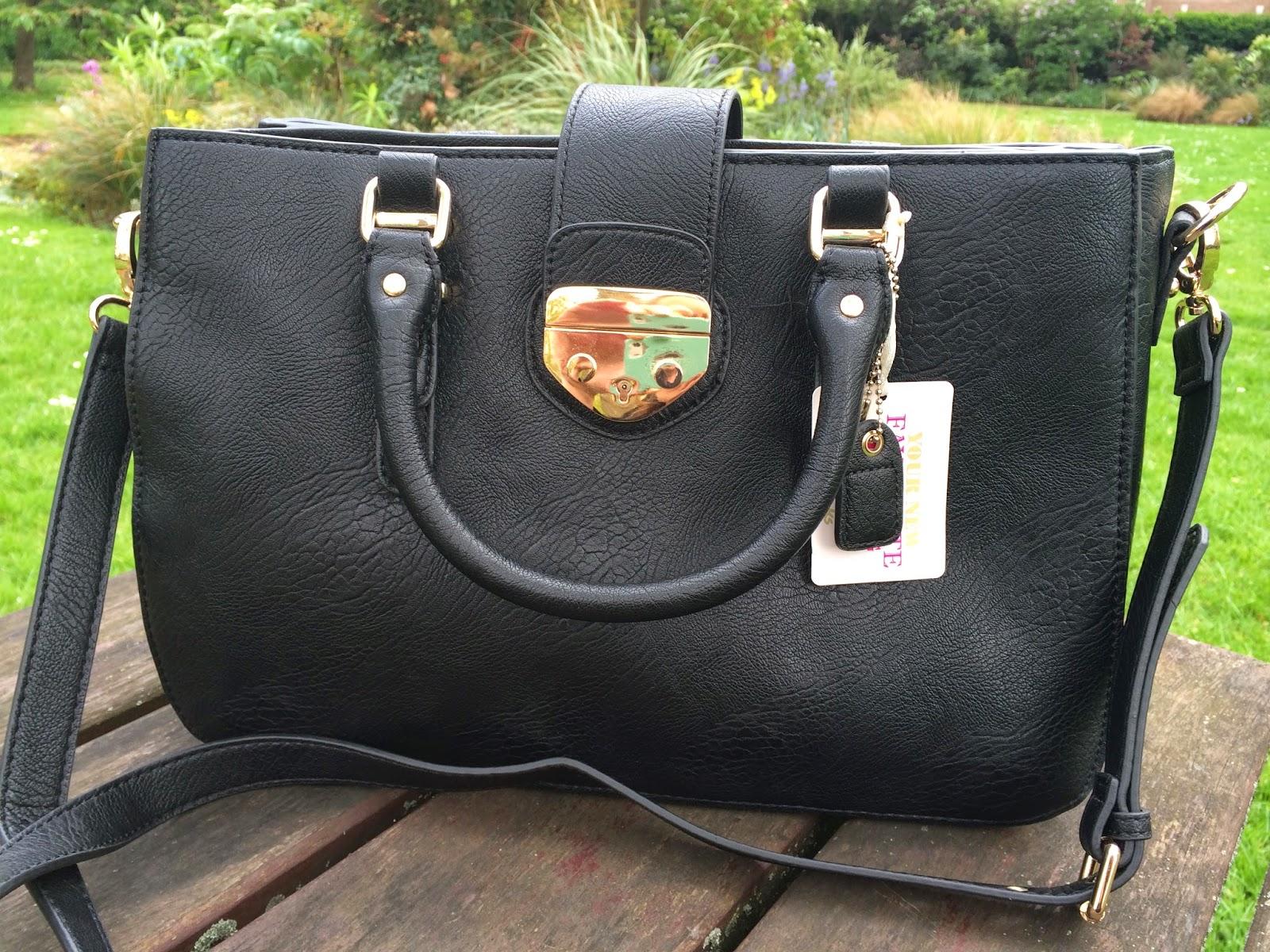 Clarks-Miss-Chantal-Bag
