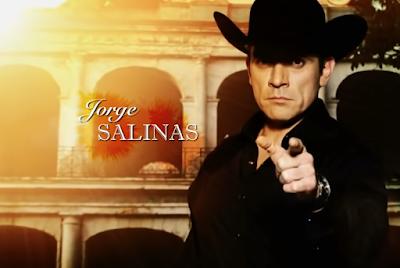 Rogério Monteiro (Jorge Salinas)