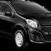 Harga Mobil Ayla Terbaru Semua Varian, Spesifikasi, Kelebihan dan Kekurangannya