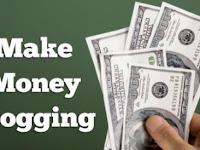 Cara Mendapatkan Uang Dari Blog Atau Website Untuk Pemula